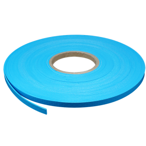 PVC welding strip 1.5 mm -  ELBE Pool Surface - Reinforced swimming pool membrane installation